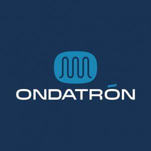 Icono Ondatron