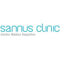 Sannus Clinic